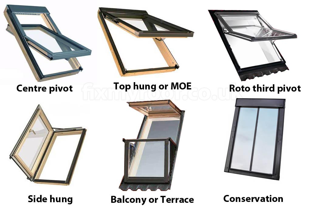 type of windows Part - 19:  type of windows gallery
