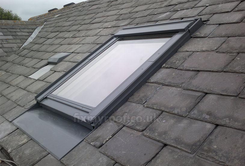 Roof windows choose the right roof window types styles for Velux glass