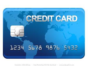 credit-card-icon
