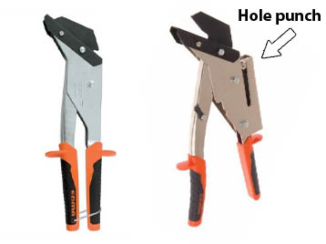 Roofing Tools Cheap Good Quality Tools For Roofing Work
