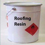 How To Fibreglass A Bay Roof Do It Yourself See How At