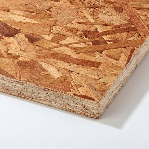Oriented Strand Board : How to install epdm rubber roof easy diy fitting