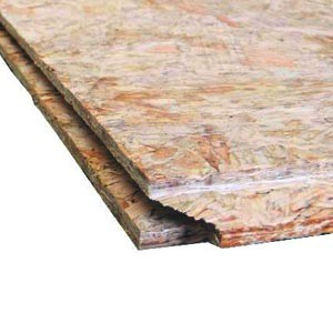 t and g osb sterling board