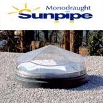 Monodraught sunpipe