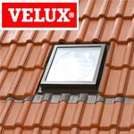 Velux badge