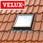 Velux badge