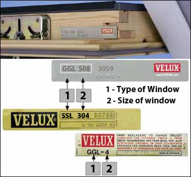 velux ghl 304 cheap pin velux ggl with velux ghl 304 leroy merlin velux frais velux ggl sk. Black Bedroom Furniture Sets. Home Design Ideas