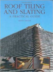 Roofing Book