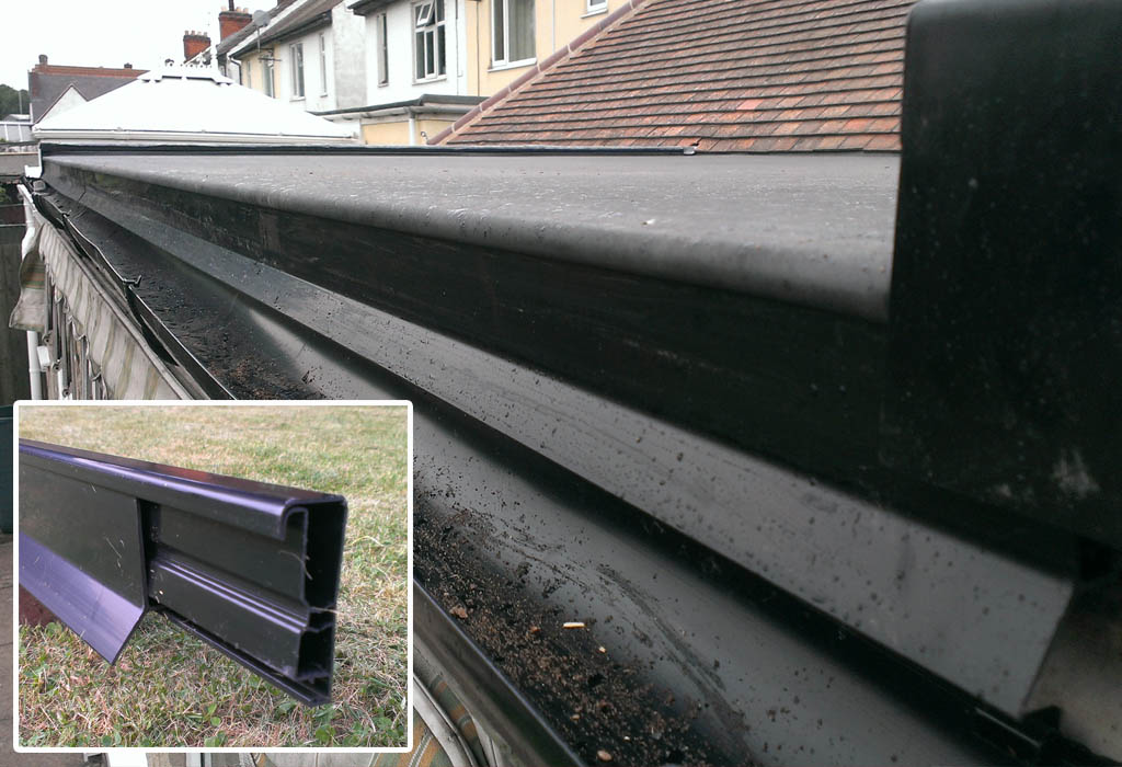 how to install epdm rubber roof easy diy fitting instuctions by pros - Rubberised Roof Membrane