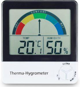 ideal-indoor-humidity