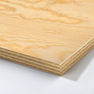 Plywood marine ply