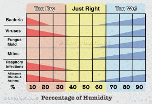 ideal-reccomended-humidity-levels