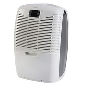 simple-dehumidifier