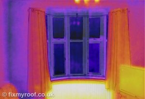 thermal-image-of-cold-surfaces