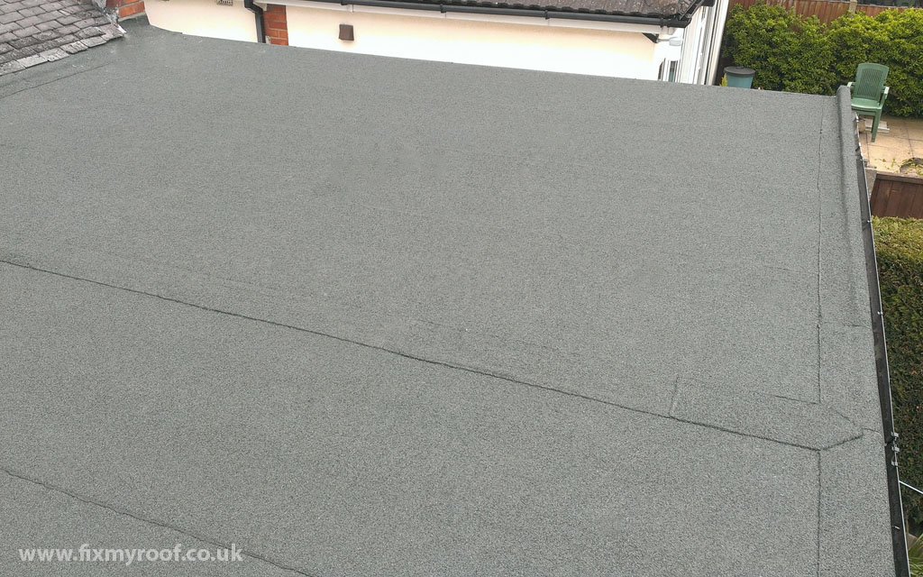 Image Result For Epdm Roof Cost