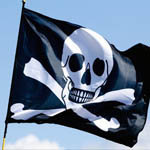 Pirate ico