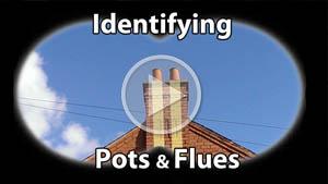 chimney pot identification