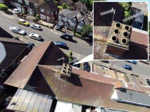 Aerial-chimney-inspection-survey