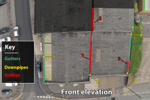Aerial-commercial-roof-survey
