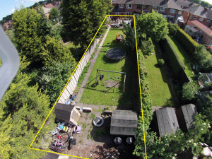 Aerial-garden-plot-survey