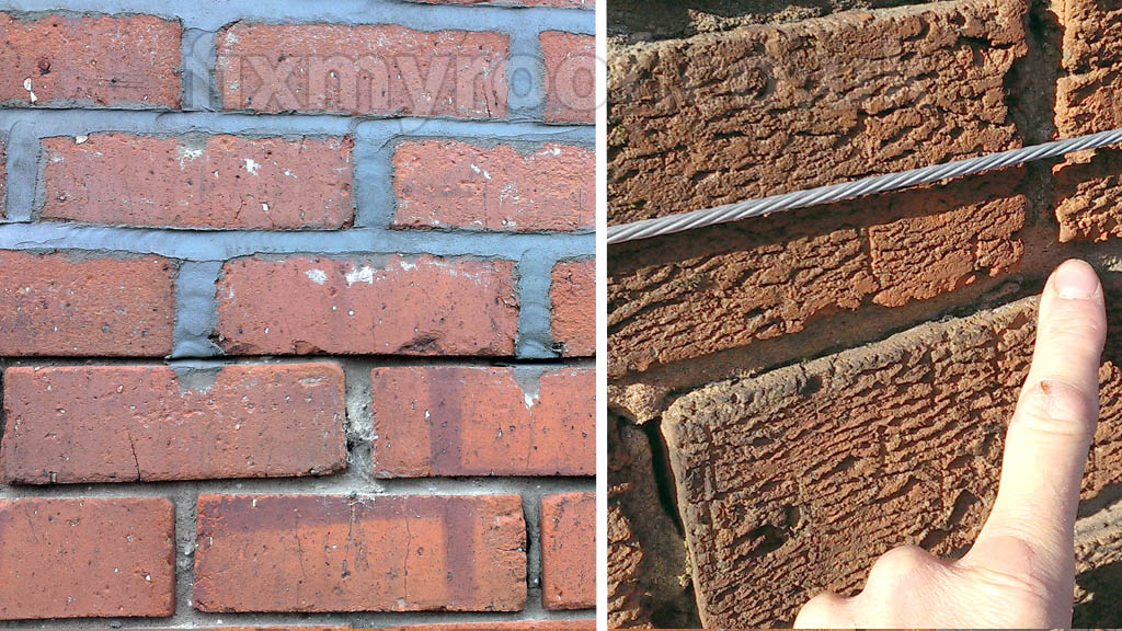 Concrete Vs Cement Vs Mortar : How to mix cement mortar like a pro bucket or spot