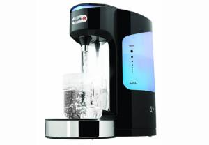 Breville one cup boiler