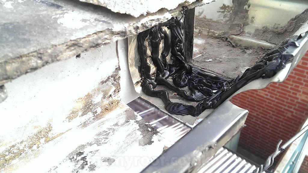 roof guttering cost - Www.theriverclub.info