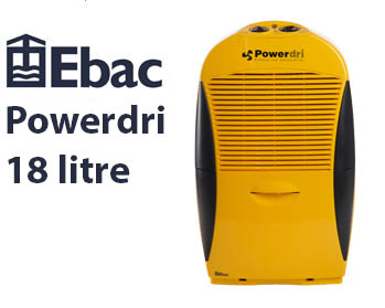 ebac-powerdri-test